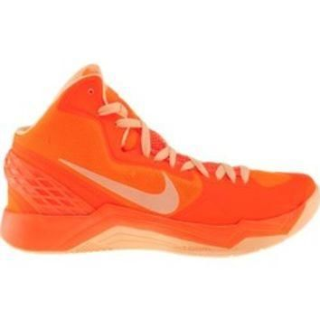 Academy - Nike Men's Zoom Hyperdisrupter Basketball Shoes