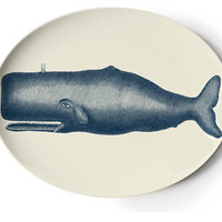 Apartment 48 - Shop - Kitchenware - Thomas Paul Whale Platter - Home Furnishings and Interior Design - New York City