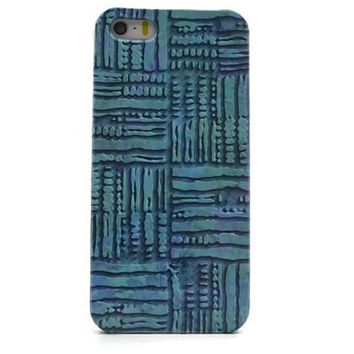 Aztec tile iphone 6 case iphone 6 plus case aztec iphone 5S print case Galaxy S6 case Tribal Galaxy S5 case Galaxy note 3  note 4,S5 mini
