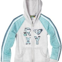 Roxy Kids Girls 7-16 Dynamite Sticks Hoody Sweater