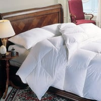 EnviroLoft Down Alternative Comforter