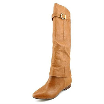 Chinese Laundry Women's Leather Boots SALE!!