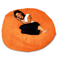 Theater Sacks Bean Bag Chair
