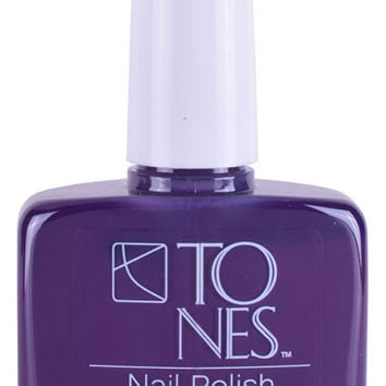 Nail Polish - Tulip: 29.5 ml / 1 fl oz | Esmalte de Uñas - Tulip: 29.5 ml / 1 fl oz