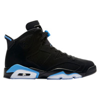Jordan Retro 6 - Men's at Foot Locker