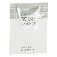 Wise Essence Liquid Pouch By Weil
