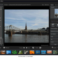 AVS Photo Editor 2.3 Crack Keygen Plus Serial Key Free Download - Pc Soft Incl Crack keygen Patch