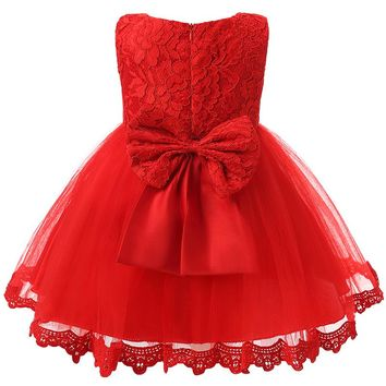 f484953efb Shop Baby Frock Dresses on Wanelo