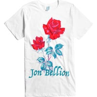 Jon Bellion Roses T-Shirt