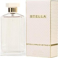 Stella Mccartney Stella By Stella Mccartney