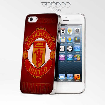 Manchester United Club iPhone 4s iphone 5 iphone 5s iphone 6 case, Samsung s3 samsung s4 samsung s5 note 3 note 4 case, iPod 4 5 Case