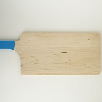 Large Maple Wood Serving + Chopping Board