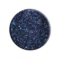 Westminster Bridge Road Galaxy polish | Nailsinc. US