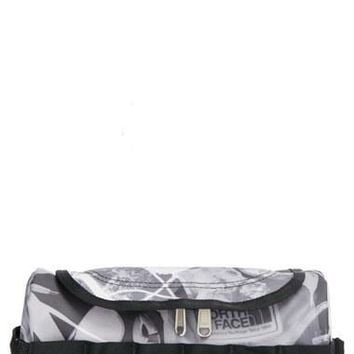 The North Face Men's 'Base Camp' Travel Canister