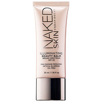 Urban Decay Naked Skin Illuminating Beauty Balm Broad Spectrum SPF 20 (1.18 oz)