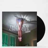 Two Door Cinema Club - Beacon LP- Assorted One