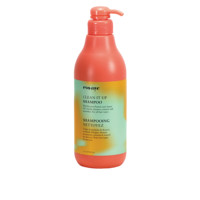 Clean It Up Shampoo, 33.8oz | Eva NYC