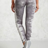 Active Tie-Dye Leggings