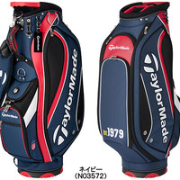 2013 New TaylorMade Japan Rolex USA golf bag 1 SY216