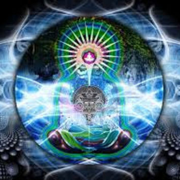 Akashic Record Reading- Read Your Personal Records, See Your Past Lives