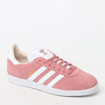 adidas Women's Gazelle Sneakers at PacSun.com