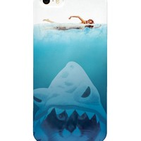 Paws Phone Case