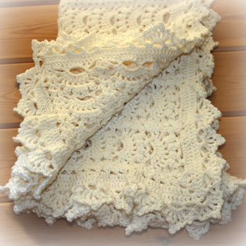 Perfect Crochet Baby Gifts Patterns Mold Sewing Ideas