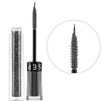 Glitter Eyeliner and Mascara - SEPHORA COLLECTION | Sephora