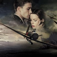 Watch Pearl Harbor Full Movie Streaming