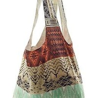 Cynthia Vincent Shopper | Piperlime
