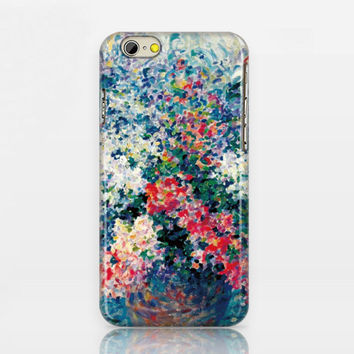 painting iphone 6 cover,chinese painting iphone 6 plus,new design iphone 5 case,4s case,gift iphone 5s case,vivid painting iphone 5c case,iphone 4 case,abstract Galaxy s4,s3 case,art painting s5 case,vivid samsung Note 2,Note 3 Case,gift Note 4 case,Sony