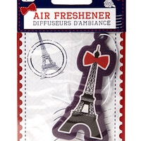 French Rose Air Freshener