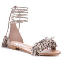 Steve Madden Sweetyy Sandals | Dillards