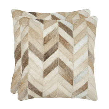 Marley Decorative Pillows (Set of 2)
