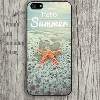 hello summen Waves colorful iphone 6 6 plus iPhone 5 5S 5C case Samsung S3, S4,S5 case, Ipod touch Silicone Rubber Case, Phone cover