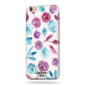 Classy Floral Cover