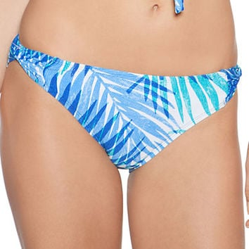 Coco Reef Luau Swim Bottoms