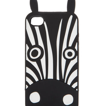 Julio IPhone 4/4S Case by Marc by Marc Jacobs at Gilt