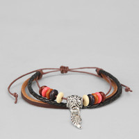 Urban Outfitters - Publish Howell Bracelet