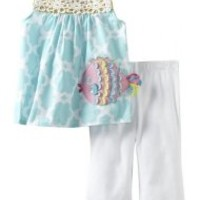Amazon.com: Clothes - Mud Pie / Clothing Sets / Clothing: Clothing, Shoes & Jewelry
