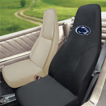 Penn State Seat Cover
