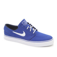 Nike SB Zoom Stefan Janoski Shoes at PacSun.com