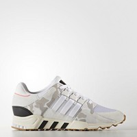 Best Deal Online Adidas EQT Support RF Women Men Running Shoes BB1995