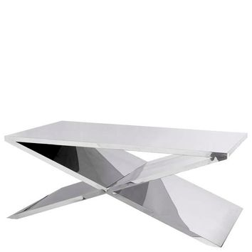 Modern Coffee Table | Eichholtz Metropole