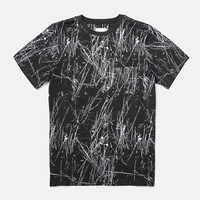 Randall Renato Print Tee | Saturdays