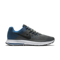 Nike Zoom Winflo 2 Men's Running Shoe
