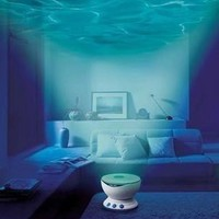 Mini Wave Projector - Led Lights for Sale