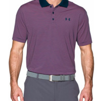 Under Armour UA Men's Release Golf Polo - Size 2XL/XL/Large - NWT