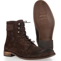 Superdry Logan Boot