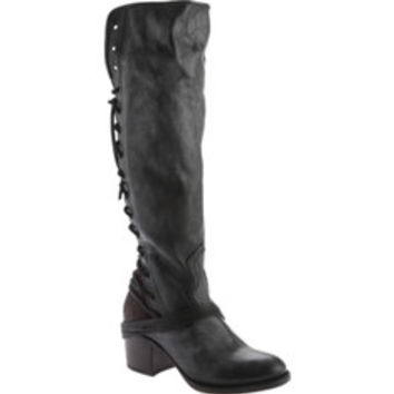 OTBT Cache Knee High Boot